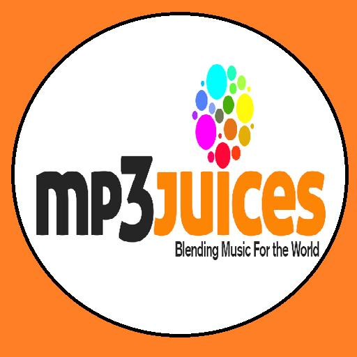 Mp3juices app download and install android mp3juices app editors review fromjoiner technologiesmp3 juices stopboris Image collections