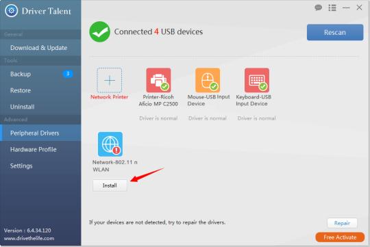 download Display