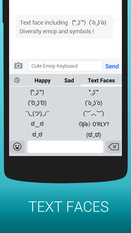 Emoji Keyboard Download And Install Android