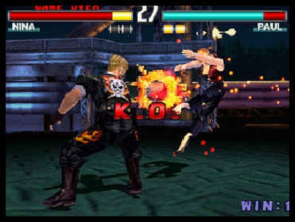 tekken tag game free download for mobileinstmankgolkes