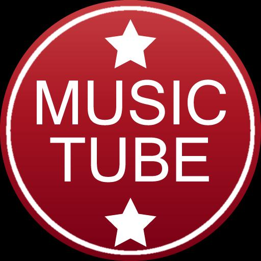 Tube Mate Mp3 Music Download and Install   Android