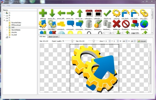 pdf to dwg converter free download for windows xp