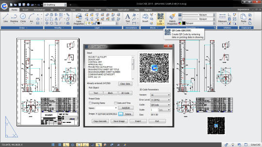 Gstarcad 32 Bit Download And Install Windows