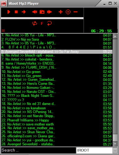 mp3 to ac3 5.1 converter online