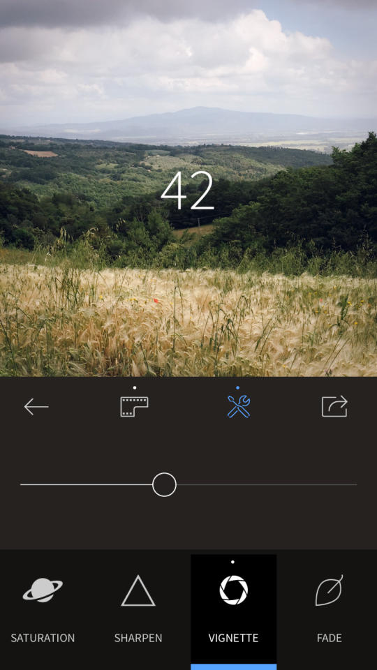 RNI Films Download and Install | Ios