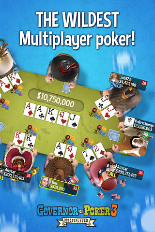 Free download adobe flash player for texas holdem poker