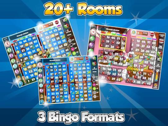 live roulette free bonus no deposit