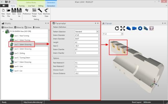 Ecam download e installazione windows - Autodesk homestyler espanol ...