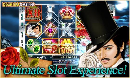 free bus to casino Slot Machine