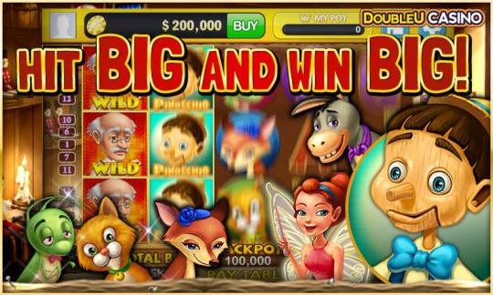 anvil deerfoot casino Casino