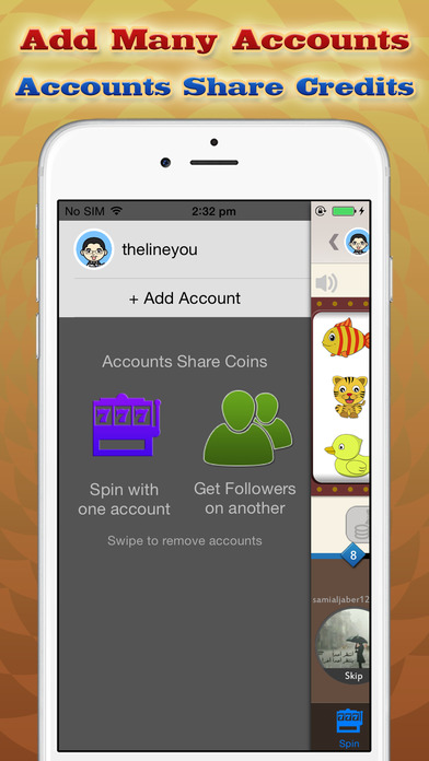 how to get free followers on instagram ios