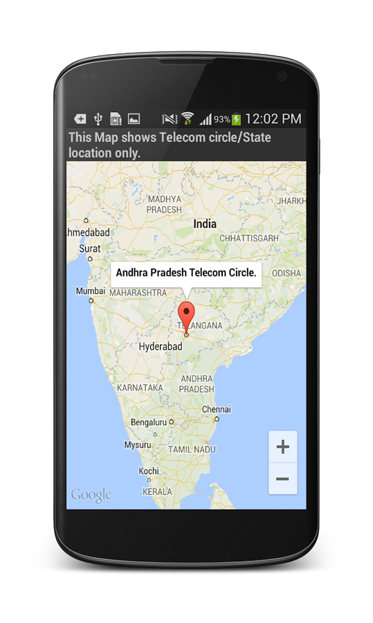Mobile Caller Location Tracker Download and Install | Android