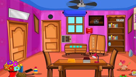 Escape Room The Game Como Se Juega
