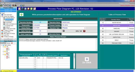 business plan italiano pdf converter