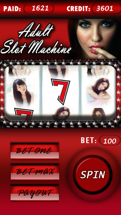Beach Babes Slot Machine - Play Online for Free Now