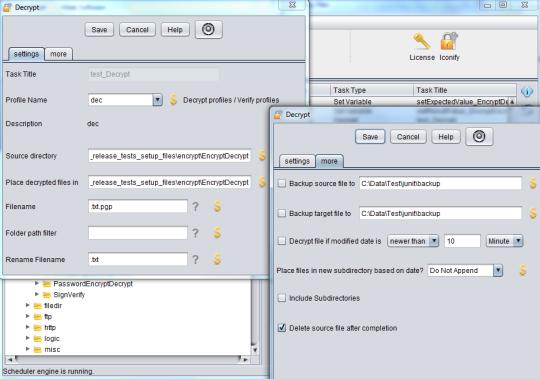 AutoKrypt Downloaden en installeren   Windows