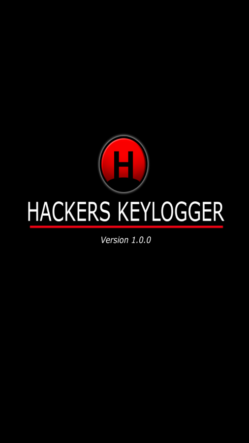 HACKERS UPTODOWN TÉLÉCHARGER KEYLOGGER