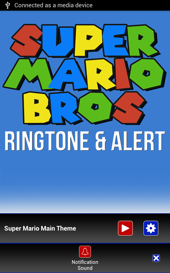 mario bros theme song free mp3 download