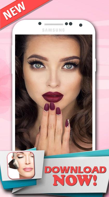 Beauty Plus Camera Makeup Download and Install | Android