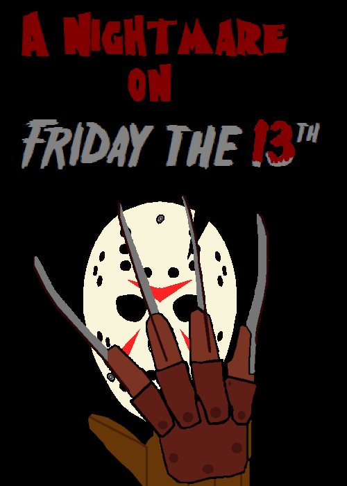 how to play friday the 13th game