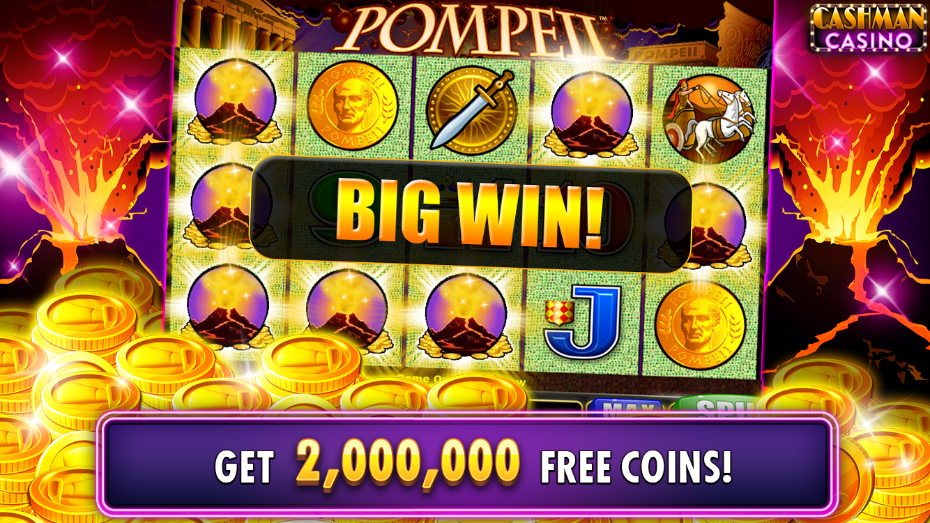 Austrac Accuses A Range Of Aussie Casinos For Money Slot Machine