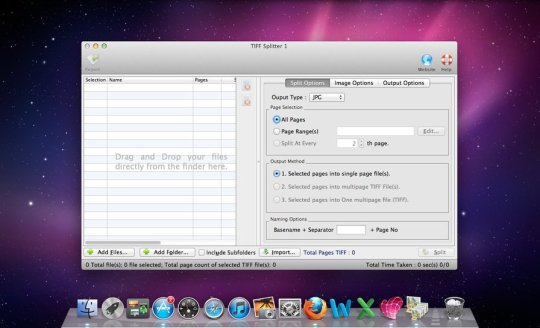 movie magic scheduling 6 export to pdf mac