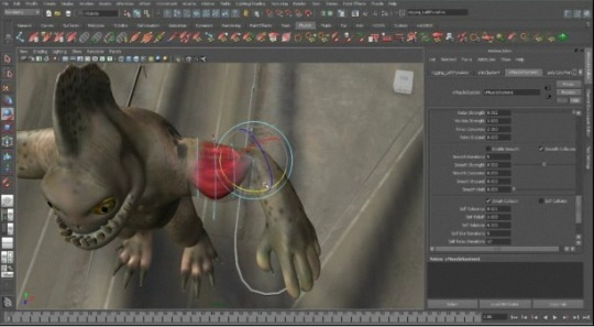 Autodesk maya lt 2016 64 bit iso download.