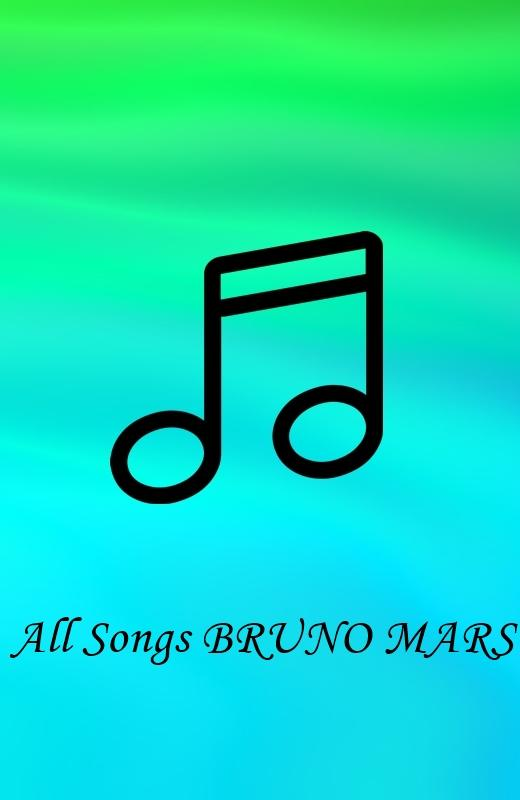 bruno mars count on me free mp3