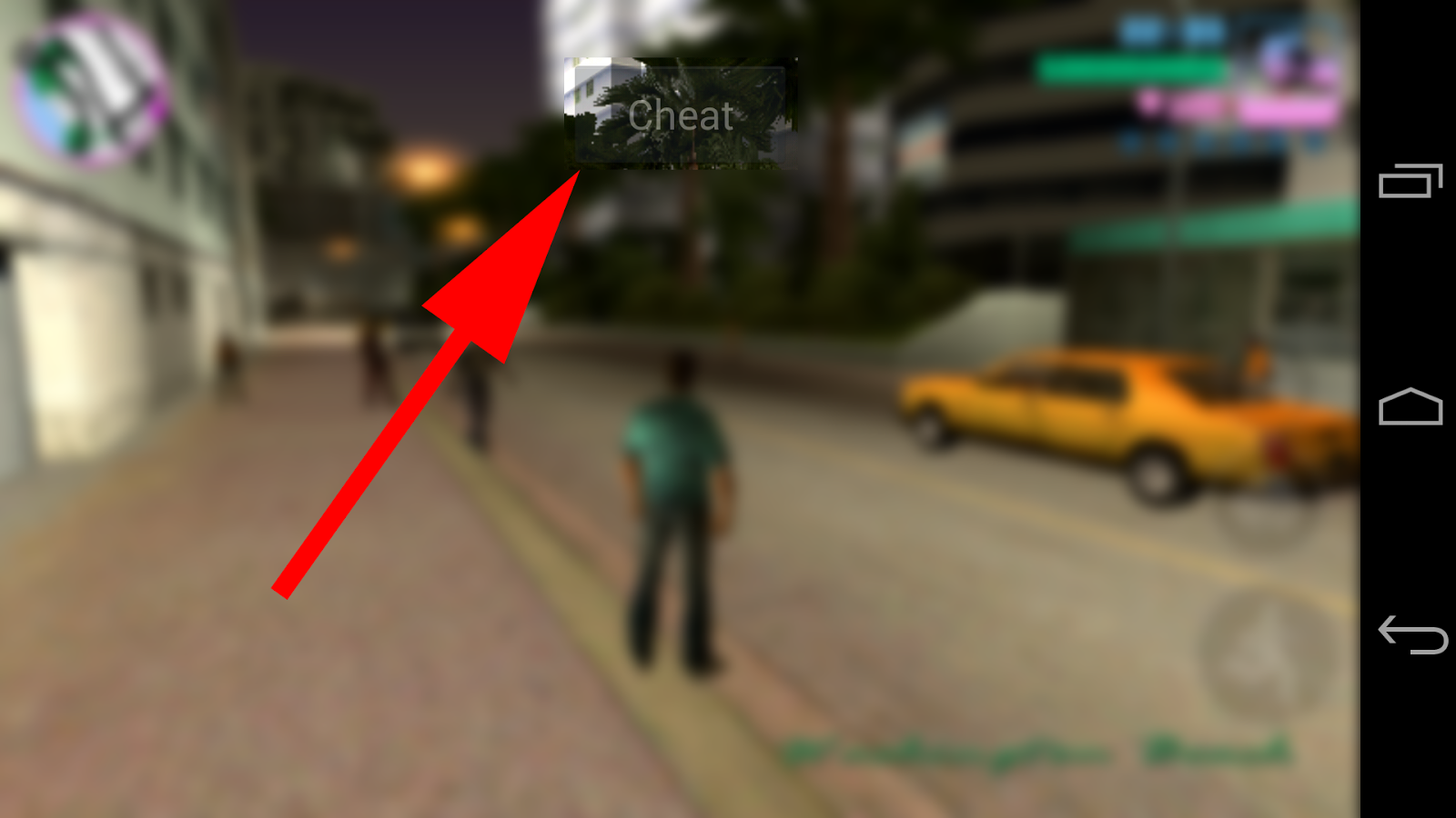 Jcheater vice city edition apk android free download.