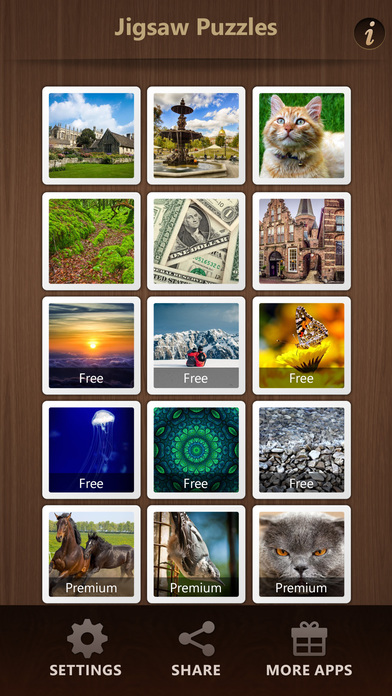 free jigsaw puzzles cool brain training jigsaws download and