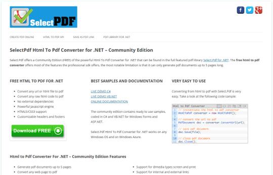 vbk to pdf converter 2017