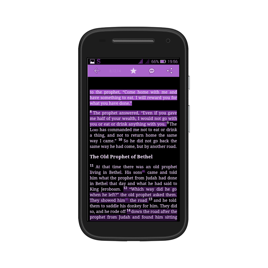 Biblia Takatifu Ya Kiswahili Download And Install Android