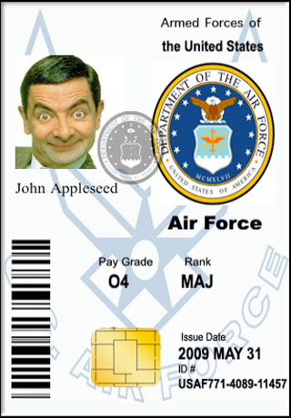 fake id lite download and install ios