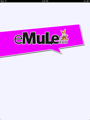P2P eMule Download and Install | Ios