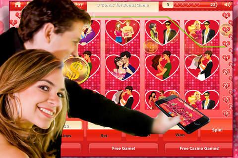Syndicate Casino Reddit Zekr - Align Dental, Pennant Hills Slot Machine