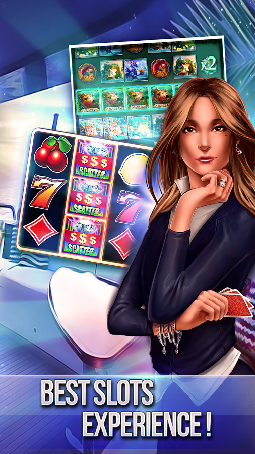Roulette systems free