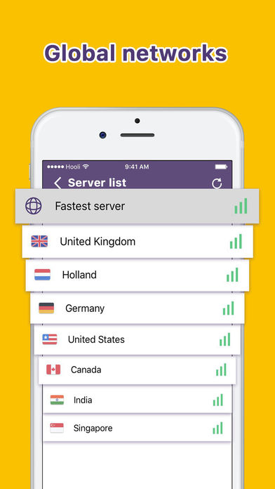 Solving Secure Mobile Access with F5 and iOS 7 Per app VPN - Part 1