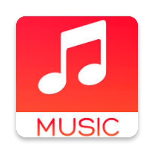 Despacito Luis Fonsi Feat Justin Bieber Download And Install Android