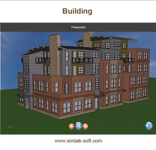 simlab 3d pdf exporter from sketchup t l charger et installer mac. Black Bedroom Furniture Sets. Home Design Ideas