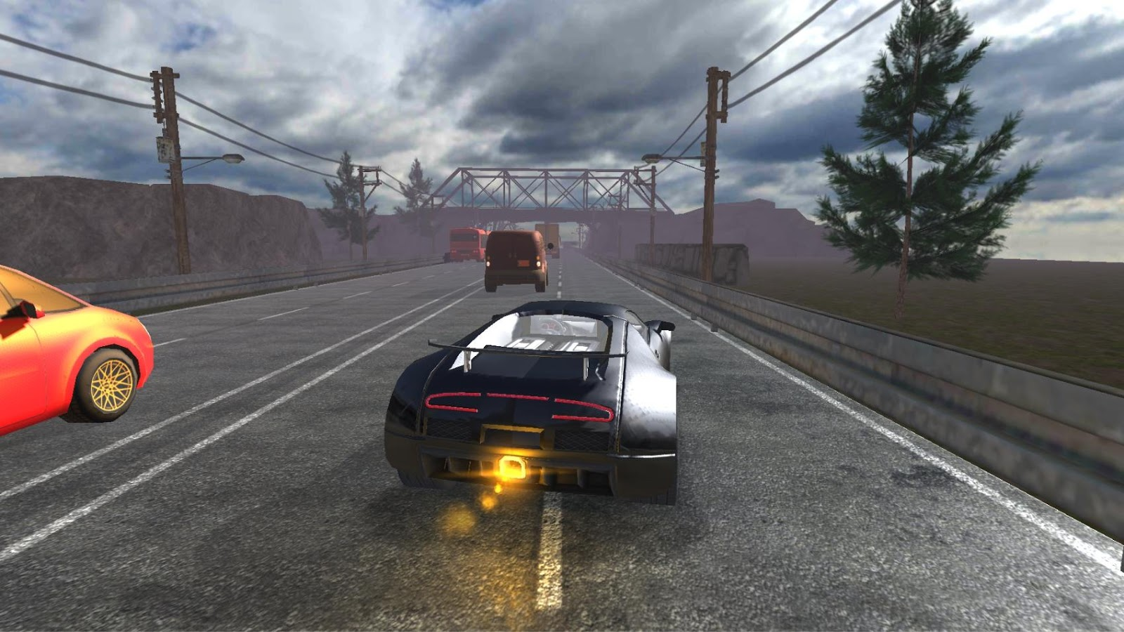 Free Race: Car Racing game Download and Install   Android