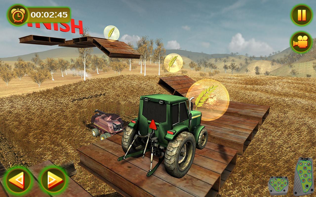 Сайт веселая ферма скачать