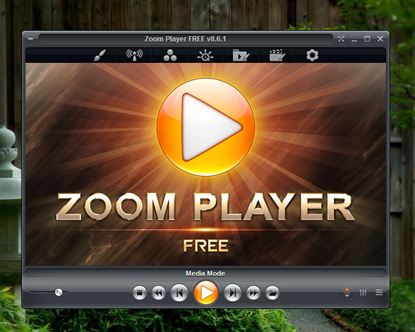 power media player free download for windows 10