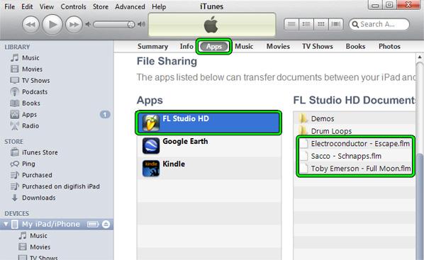 fl studio for windows 10