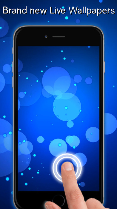 Live Wallpapers Live Wallpapers For Iphone 7 Plus Download