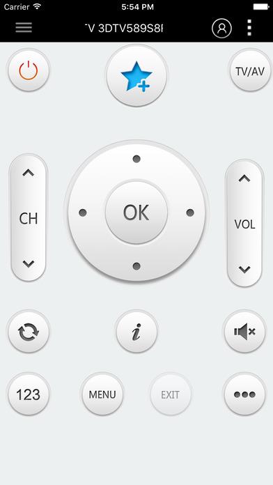ZaZa Remote-Universal Remote Control Download and Install | Ios