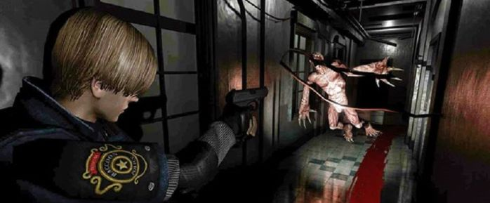 Resident Evil 2 Remake Download and Install   Windows