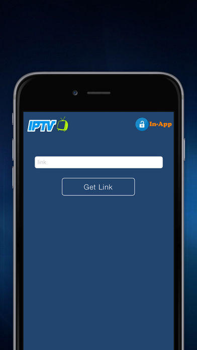 IPTV SAT LINKS (M3U - XSPF List) Download and Install | Ios