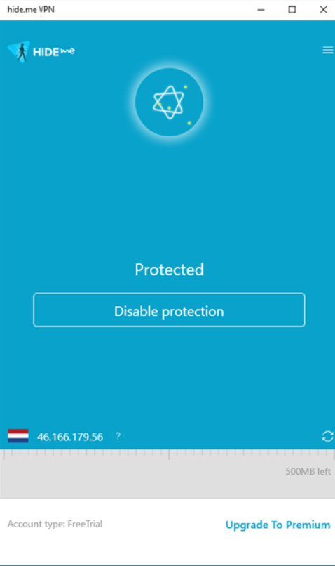 TouchVPN for Windows 10 Download and Install | Windows