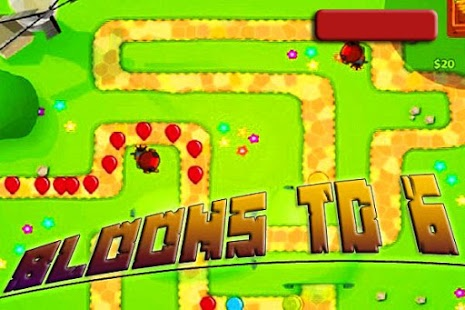 Bloons TD 6 Download and Install | Ios