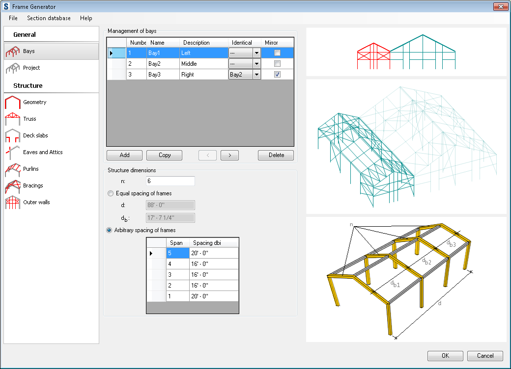 Autodesk Revit Architecture Download and Install | Windows